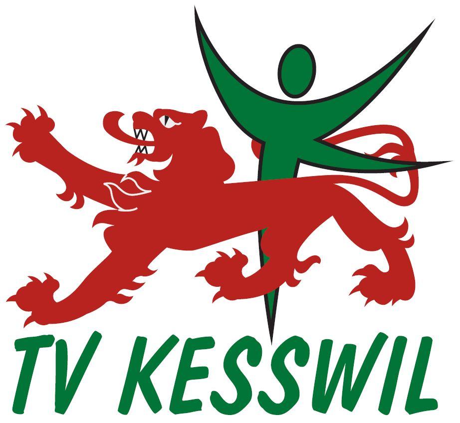 STV Kesswil
